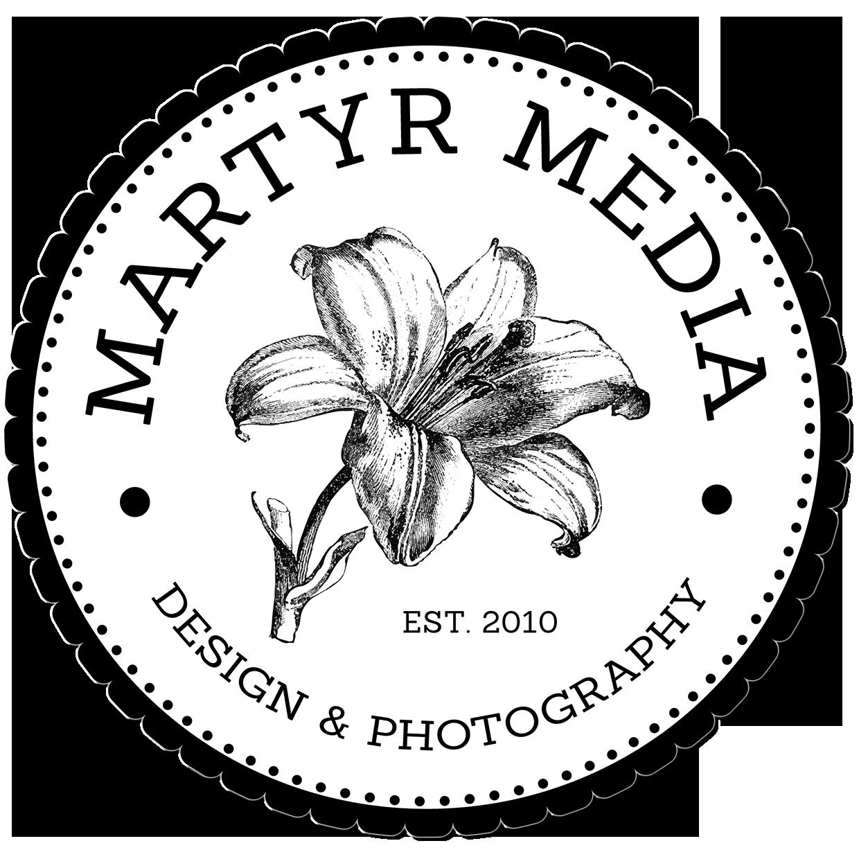 Martyr Media